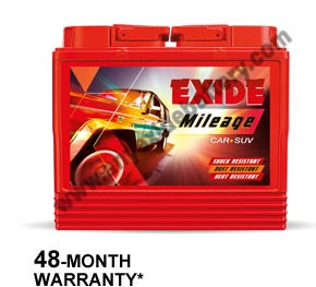 Exide Home UPS Supplier
