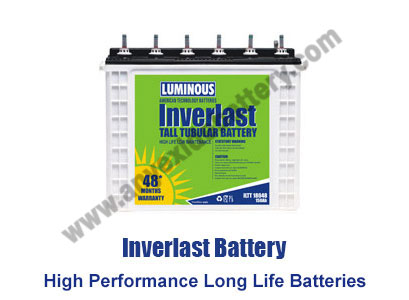 Exide Home Battery Dealer